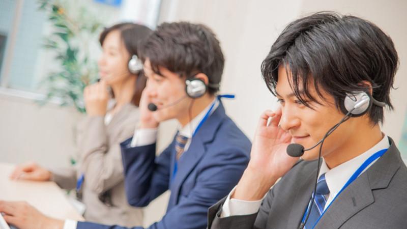 NVS自慢の『自社サービス』 ITスクールのご紹介